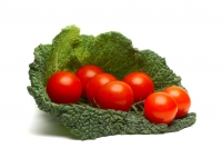 Pomidorai titulinis